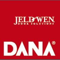 Dana Jeldwen Innentüren