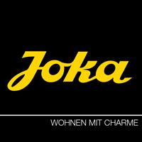 Joka Wohnen mit Charme