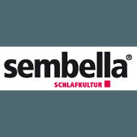 Sembella Schlafkultur