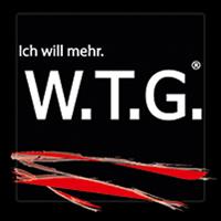 W.T.G. Haustüren und Innentüren aus Österreich