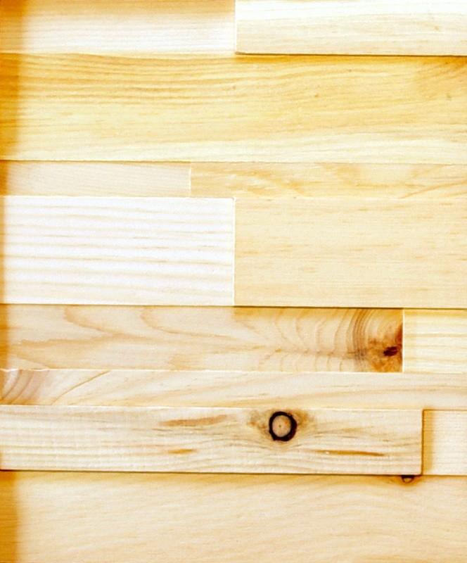 Zirbenholz Möbel und Accessoires