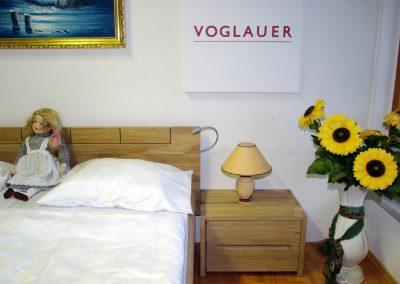 Voglauer V-Rivera Schlafzimmer 2