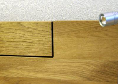 Voglauer V-Rivera Schlafzimmer 8