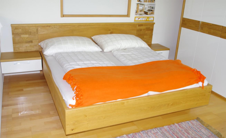 Schlafzimmer Disselkamp Cesan