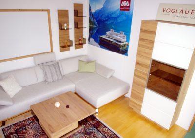ADA 'Premium' Sitzgruppe 'Tivoli' 5