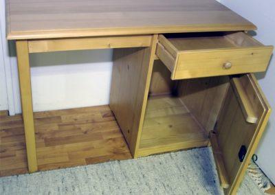 Schösswender TRIENT Schreibtisch