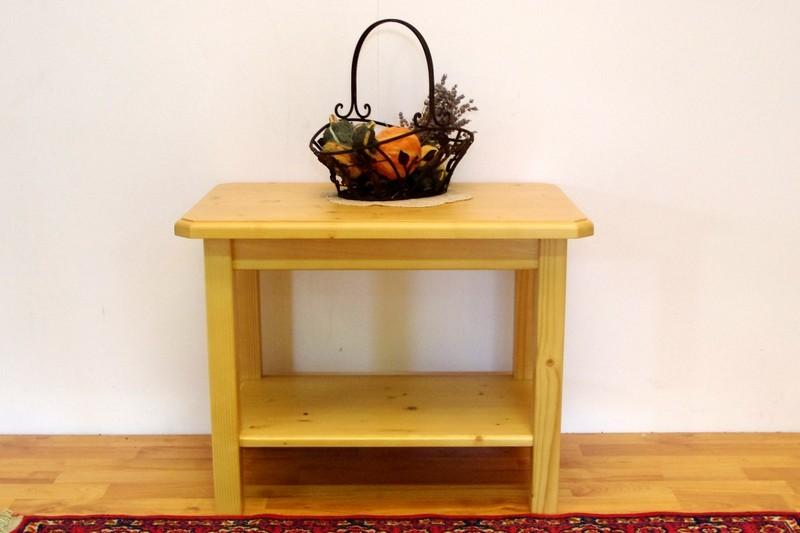Teewagen - TV-Tisch  eigene Herstellung