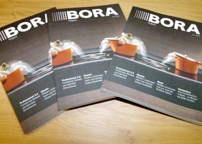Bora-Prospekte-1