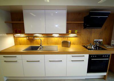 DAN Küche Lacorte 38