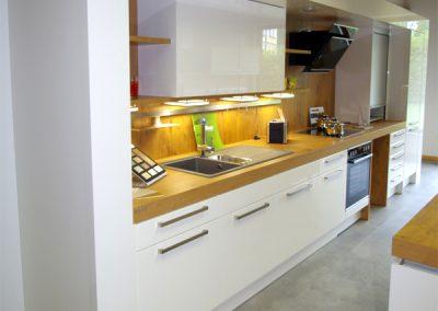 DAN Küche Lacorte 37