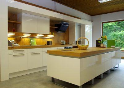 DAN Küche Lacorte 36