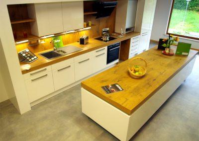 DAN Küche Lacorte 14
