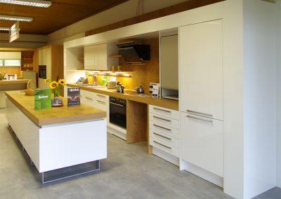 DAN Küche Lacorte 33