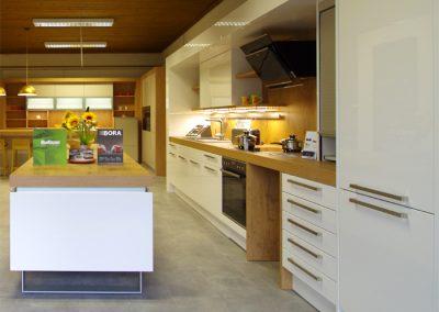 DAN Küche Lacorte 11