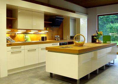 DAN Küche Lacorte 31