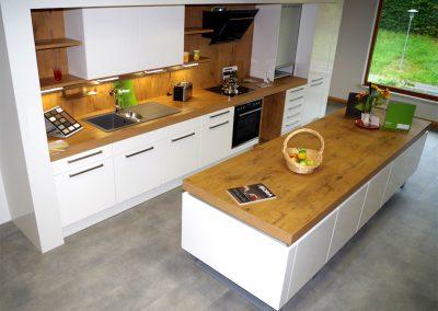 DAN Küche Lacorte 9
