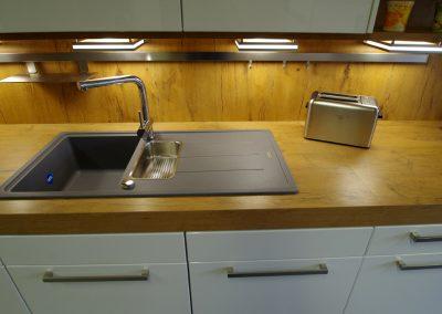 DAN Küche Lacorte 29