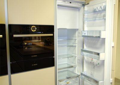 Designer-Küche Lionga DAN 14