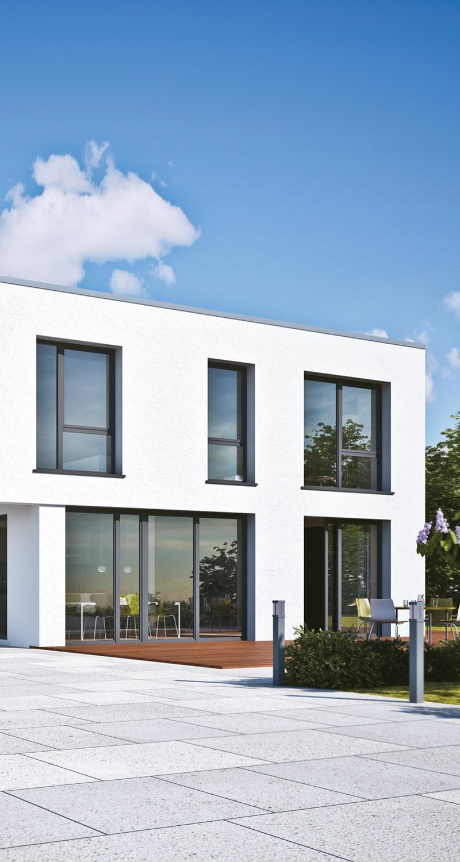 Fenstereinbau Bad Mitterndorf 4