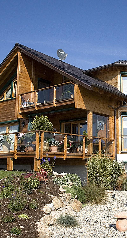 Fenstereinbau Bad Mitterndorf 3