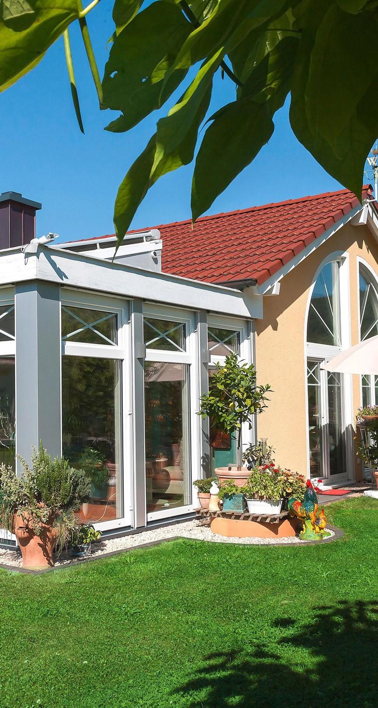 Fenstereinbau Bad Mitterndorf 2