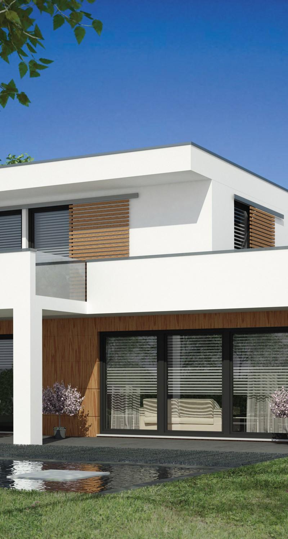 Fenstereinbau Bad Mitterndorf 10