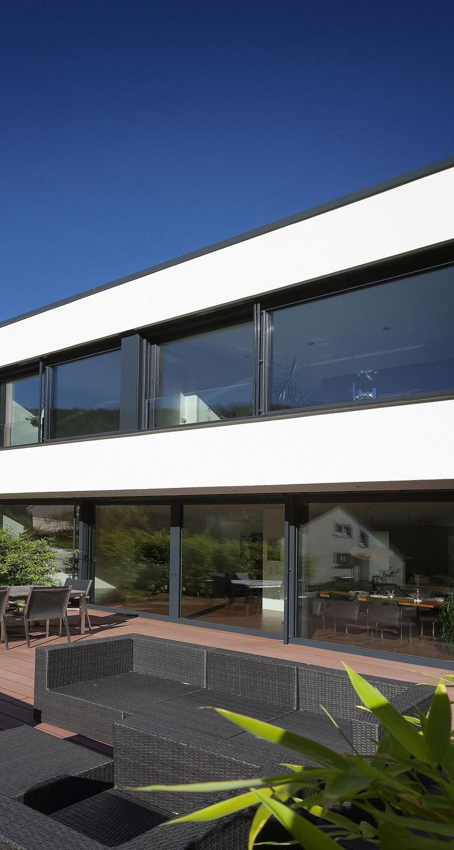 Fenstereinbau Bad Mitterndorf 9
