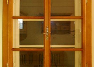 Kastenstockfenster aus Österreich 2