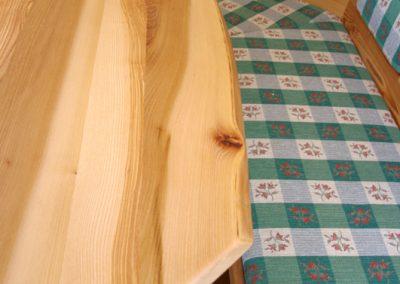 Altholz für Möbel, Boden und Wand 5