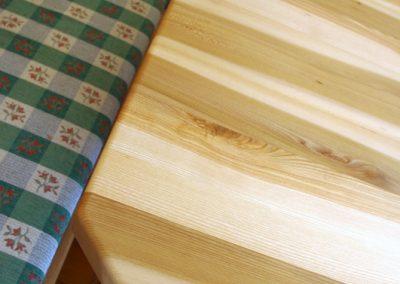 Altholz für Möbel, Boden und Wand 4