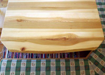 Altholz für Möbel, Boden und Wand 7