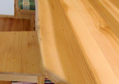 Altholz für Möbel, Boden und Wand 6