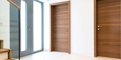 Innentüren Zimmertüren